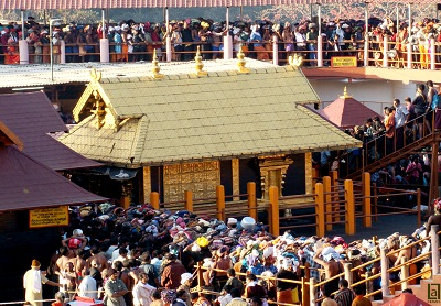 sabarimal-temple-hd-photo