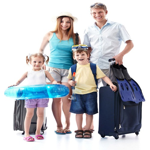 home_travel_insurance1500-500